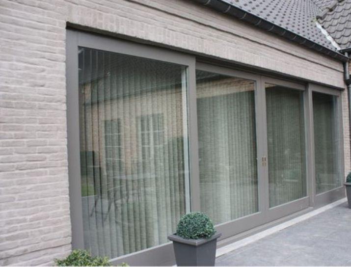 sliding wood framed glass patio doors doors