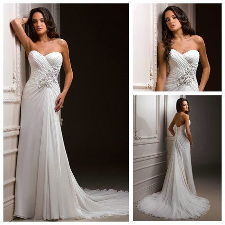 Loveland cheap wedding dresses