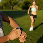 Speed workouts - Want that sub 2:00 half!