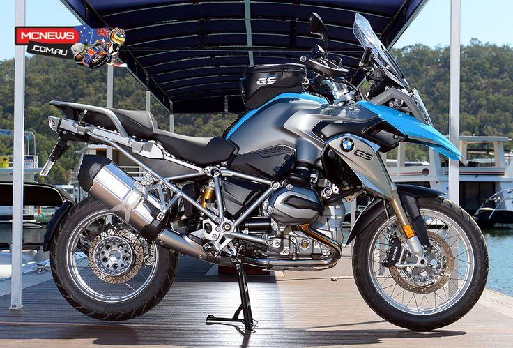 BMW 1200 GS 2013 Review w/ specs | I Wish List | Pinterest