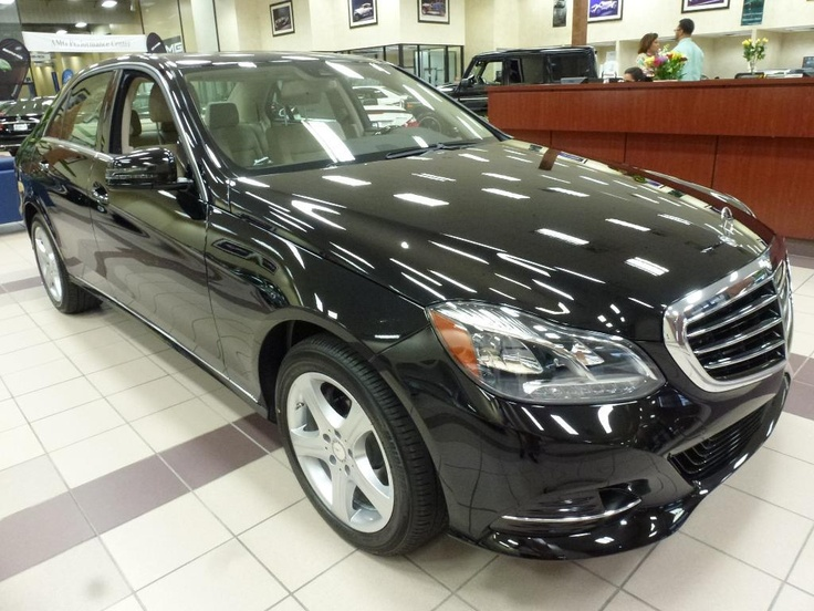 2014 mercedes benz e 350 base sedan 4 doors black for sale in pompano. Cars Review. Best American Auto & Cars Review