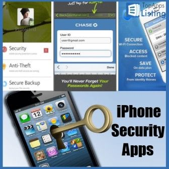 iphone surveillance app free