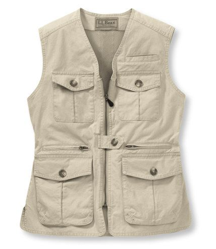 Pin by deb king on wardrobe pinterest for Womens fishing vest