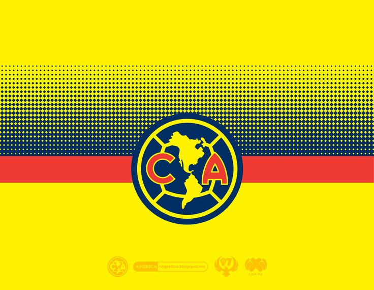 Odiame Mas Club America Tattoo Tattoos In Lists For Pinterest