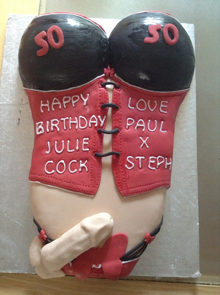 Funny Rude Birthday Cake Image Inspiration of Cake and Birthday