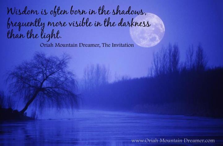 Oriah Mountain Dreamer Quotes. QuotesGram