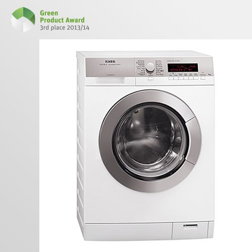 place green wash machine hurst