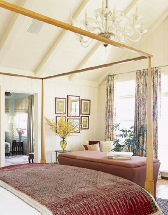 master bedroom house pinterest