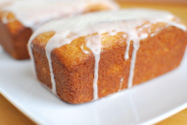Eggnog Bread | Nom Nom Nom | Pinterest