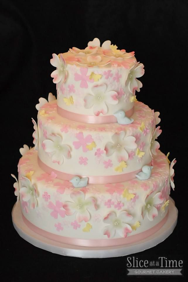 90th Birthday Cake Sissie 39 S 90th Birthday Pinterest