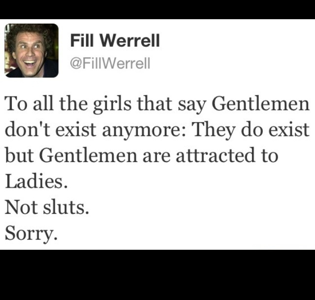 Funny Quotes From Will Ferrell. QuotesGram