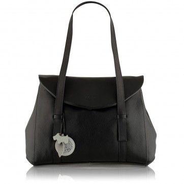 Sherwood Large Tote Bag > Buy Tote Bags Online at Radley