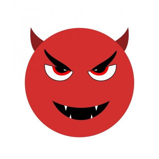 悪魔の画像 p1_13