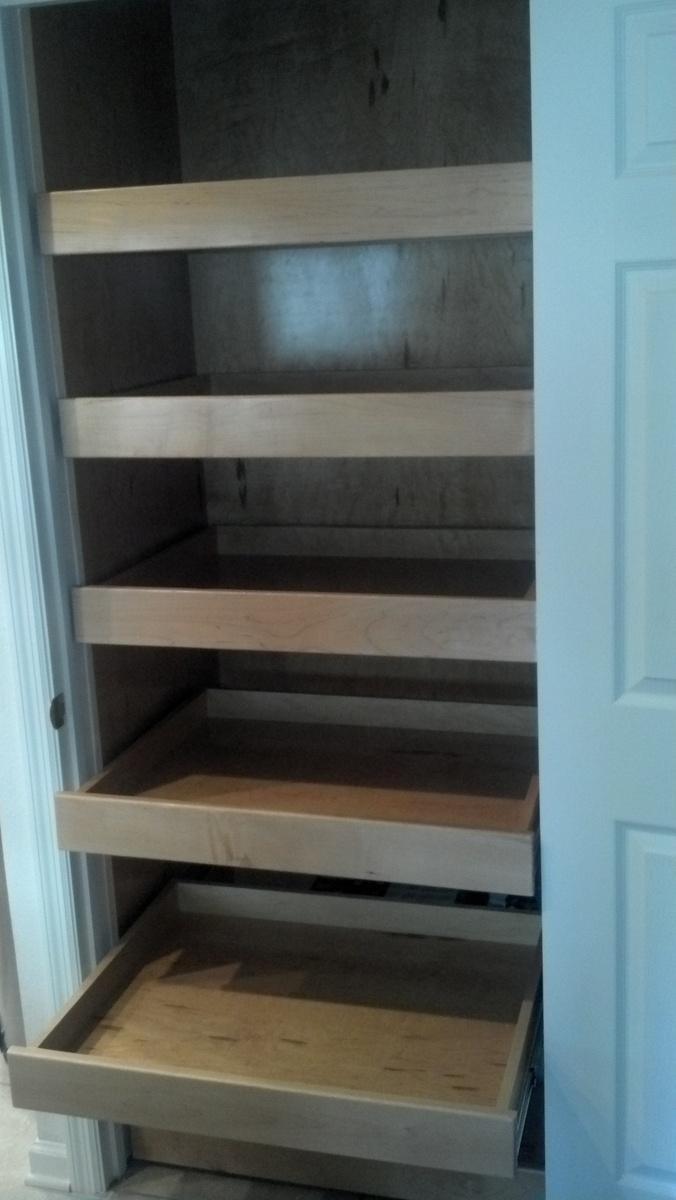 Kitchen Cabinet Sliding Shelf 9f634670fa046e5582047863864b2e21jpg