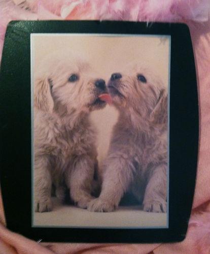 valentine day gifts ebay