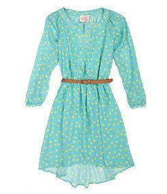 macy's plus length dresses