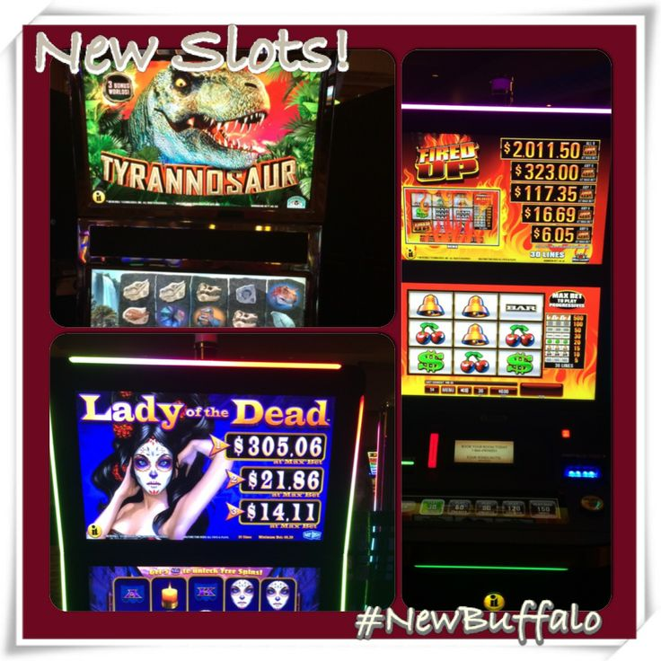 Four+winns+casino+ viejas casino job
