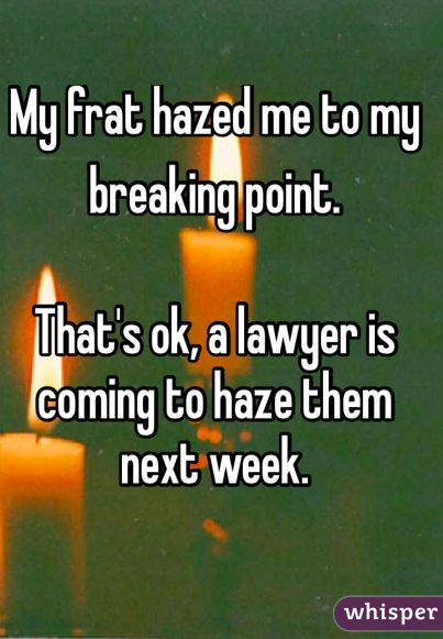 The whisper app funny quotes quotesgram