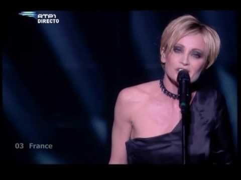 eurovision final netherlands