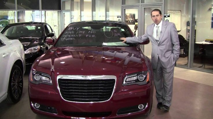 . Cars Review. Best American Auto & Cars Review