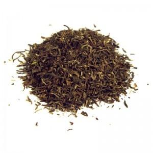 Té de Nepal (té negro)