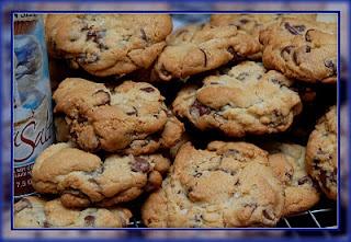 Found on cookiesxo.blogspot.com
