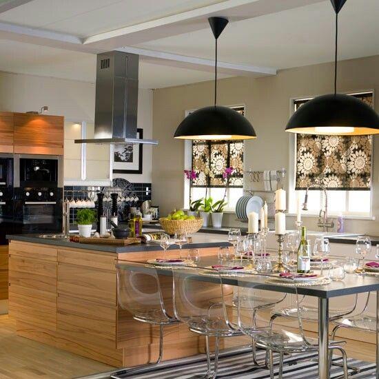 Kitchen Lighting Ideas | 550 x 550 · 58 kB · jpeg | 550 x 550 · 58 kB · jpeg