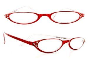 Eyeglass Frames That Donot Break : Pin by Elliot Beil on Health & Personal Care - Eye Care ...