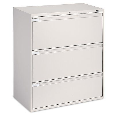 Brilliant Lateral File Cabinets Lateral Filing Cabinets In Stock  ULINE