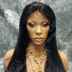 Zara Lace Wigs 118
