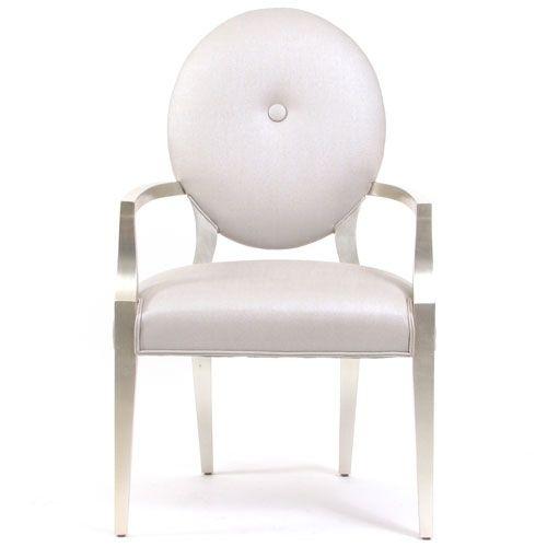 Bacio Chair | ArtisticFrame.com