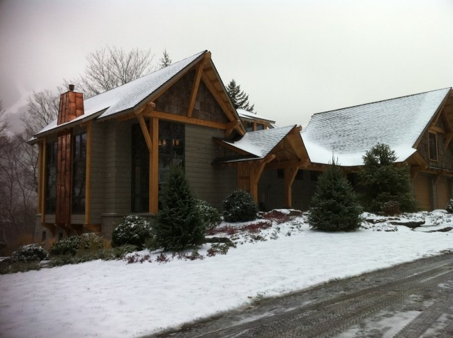 Hgtv Lake House Giveaway.html   Autos Post