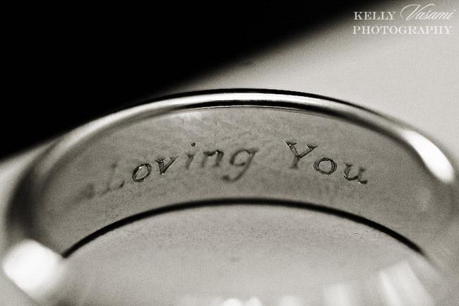 Wedding Ring Inscriptions Ring Inscription Engagement Rings Pinterest