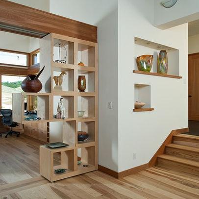 Ideas For Sliding Room Dividers : SLIDING ROOM DIVIDER  Home Ideas  Pinterest