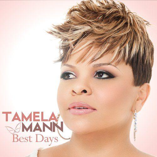 Tamela Mann  Take Me To The KingTamela Mann Take Me To The King Lyrics