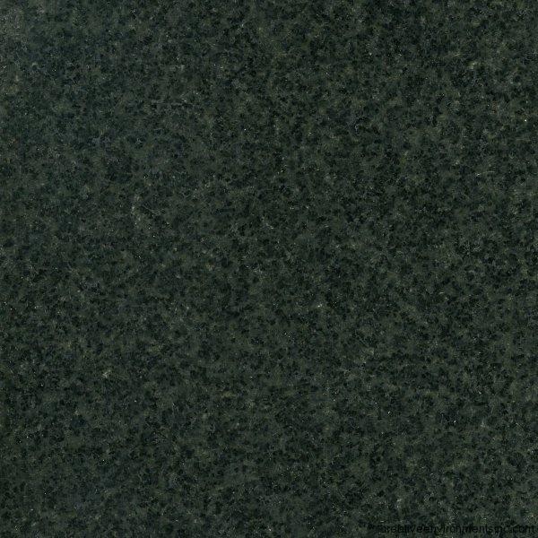 Honed Granite Absolute Black Black Honed Pinterest