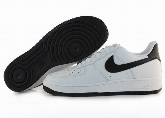 Nike Air Force One Low Women white