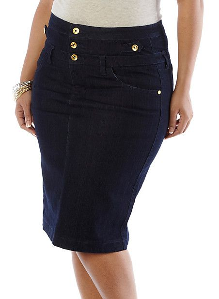 plus size clothes 24w