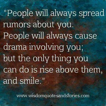 Quotes About Smiling Through Pain Smile, through ...