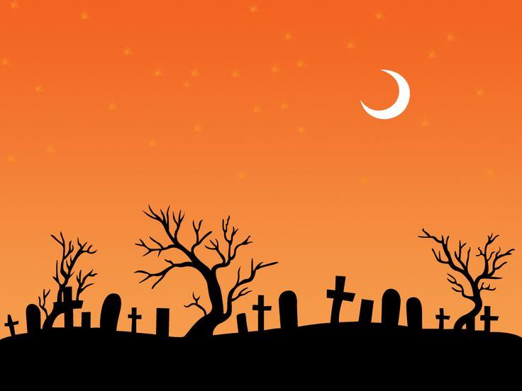 halloween wallpaper backgrounds