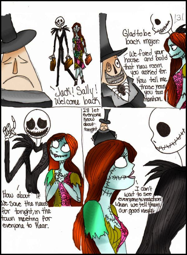 page 3- the news by jackfreak1994.deviantart.com on @deviantART