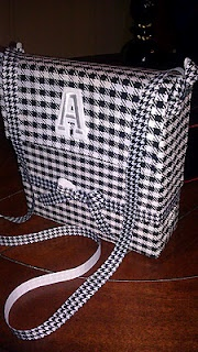 Cereal Box Bag | Boxes and Bags Tutorial (Paper) | Pinterest