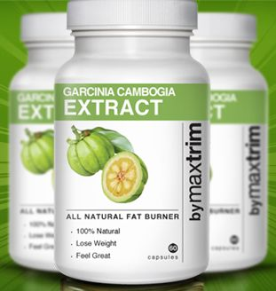 Using Can You Get Pure Who Sells Garcinia Cambogia In Stores Review http cambogia and trim