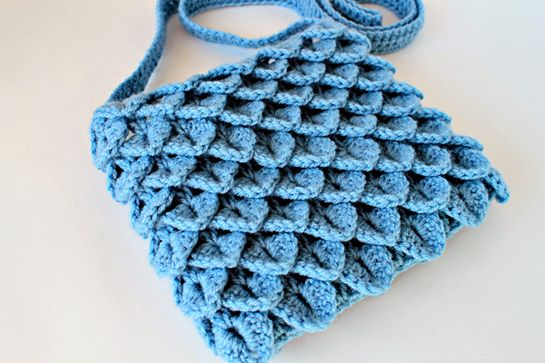 Teach me to crochet!! Why I need to learn to crochet Pinterest