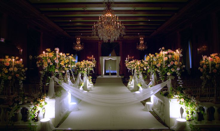 Pin By Coachella Valley On Coachella Valley Weddings