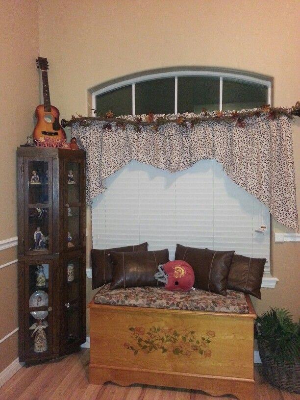 Thanksgivingfall home decor THANKSGIVING Pinterest