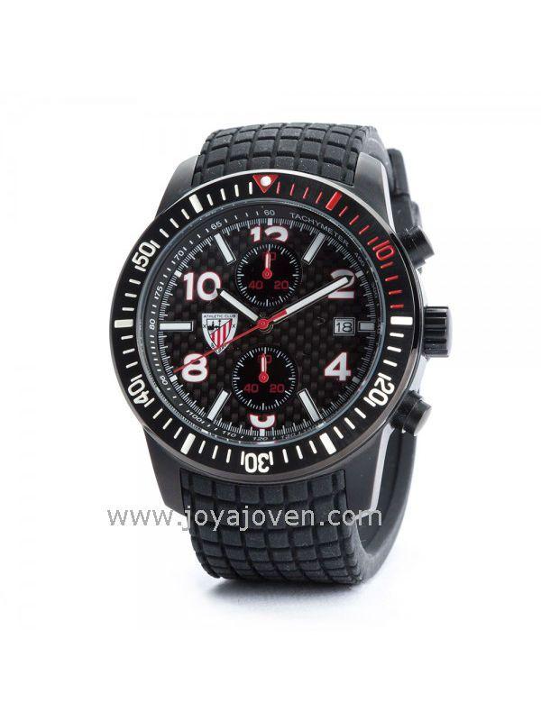Reloj_Oficial_Athletic_Club_RE01AC01E
