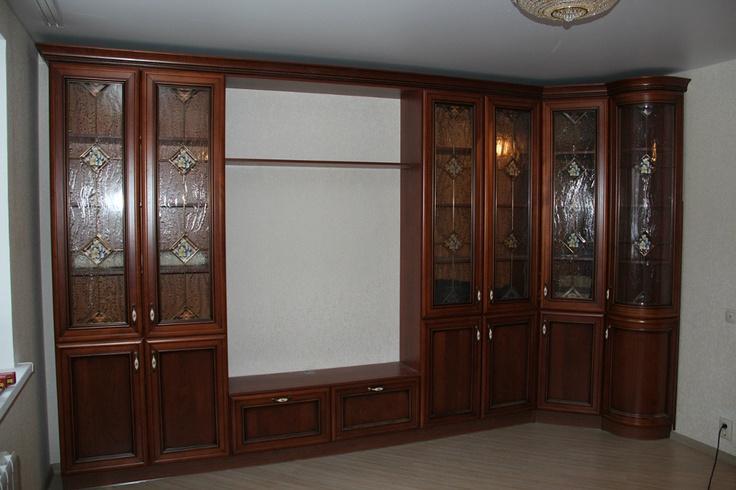Шкафы в комнату отдыха furniture for home