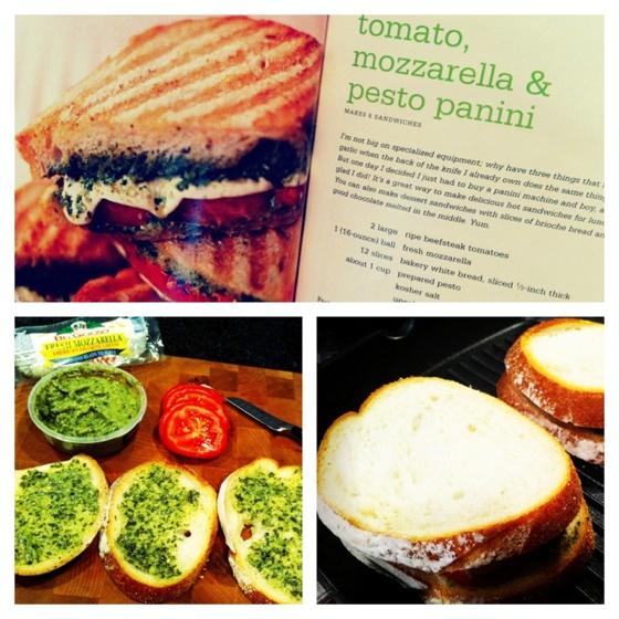 ... tomato panini grilled tomato panini mozzarella and tomato bread tomato