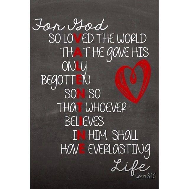 jill valentine quotes